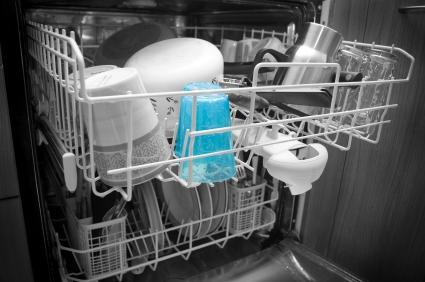 dish washing machine repair